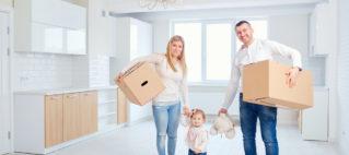 Продажа квартиры с несовершеннолетним собственником доли