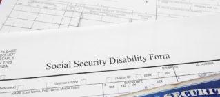Как выйти на инвалидность