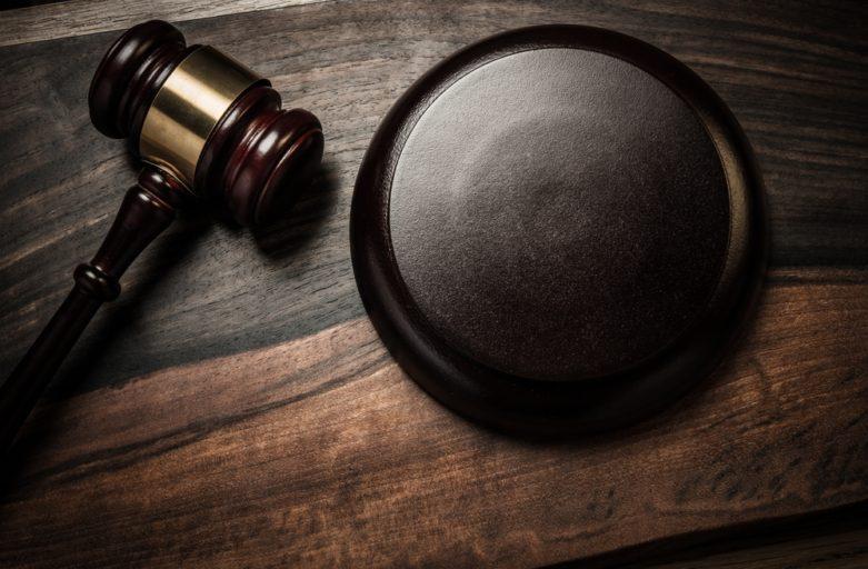 Как затянуть исполнение решение суда