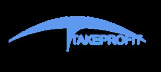 takeprofit