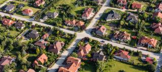 Граждане РФ смогут узаконить земельные участки, используемые более 15 лет