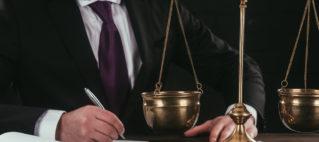 Как правильно составить жалобу прокурору