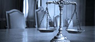 Как юристы обманывают клиентов