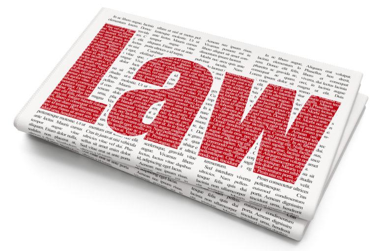 Принятие нового законопроекта о СМИ-иноагентах