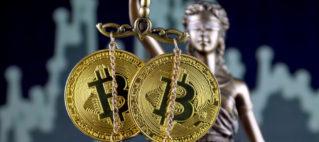 Просьба предпринимателей ускорить процесс принятия закона о криптовалютах