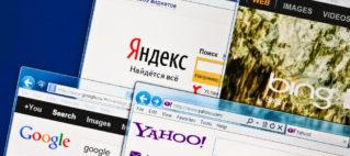 Закон о «суверенном Рунете»: что о нем нужно знать?