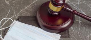 Выгоды для юридических фирм в период и после карантина