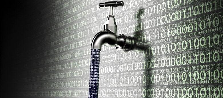 Роскомнадзор внес предложение об увеличении штрафов за утечку личных данных