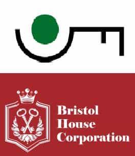 Реальность и вымысел о мошенничестве ВШУФ и Bristol House Corporation