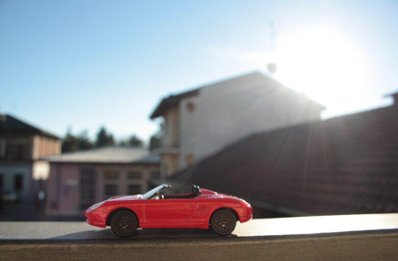 Как избежать навязывания страховки при покупке автомобиля