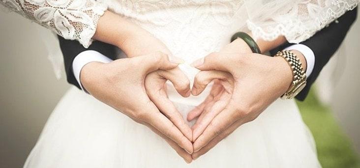 Основные нюансы заключения брачного контракта